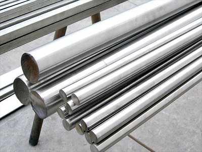 Hastelloy Monel bars rods