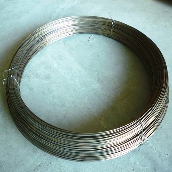 Heanjia Super Metals-Special Alloy Manufacturability