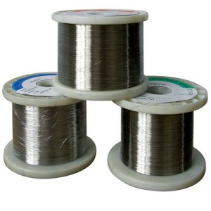 Alloy 4750 Wire