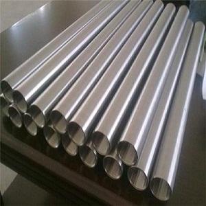 duplex steel 2205 tubing