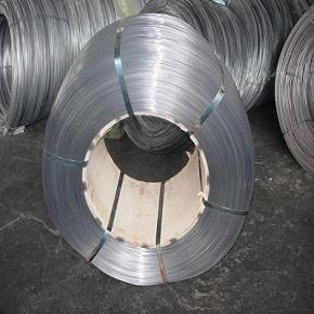 Inconel 601 Wire manufacturer