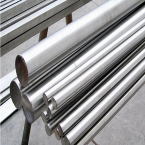 Ni Span C902 Rods Bars