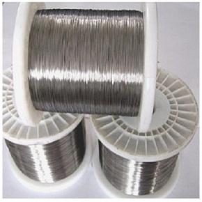 Nichrome 60 heating wire element