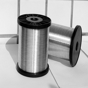 Inconel 617 wire supplier