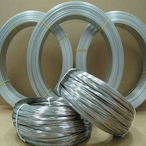 nichrome heating wire