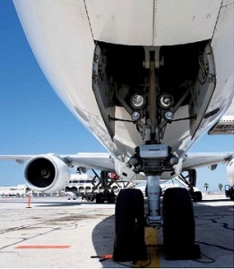 Alloys for aerospace and jet engines