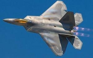 titanium in aircraft frames