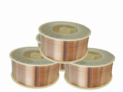Thermal Spray Wire, Arc spray wire Metalizing wire