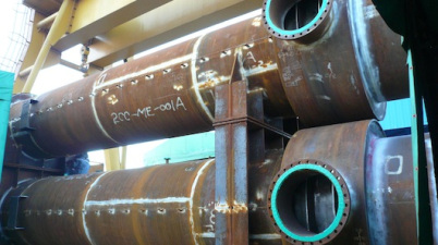 heat exchanger1